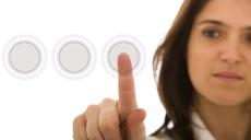 Behavioural biometrics briefing launched