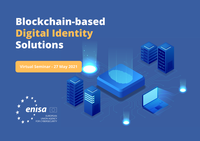 Can Digital Identity Solutions Benefit from Blockchain Technology?