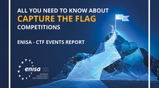 Capture-The-Flag Competitions: all you ever wanted to know!