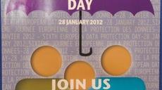 Celebrating the European Data Protection Day: 28/01