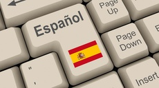 Governmental Cloud Computing Report -now available in Spanish