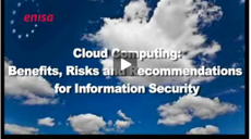 Watch our cloud computing video clip