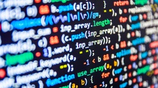 'Code Week for all': 3rd week of The European Cyber Security Month!