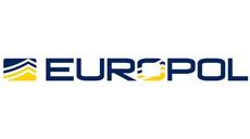 Commissioner Malmström announces Cyber Crime Centre of Europol