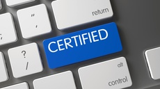 Consideration on ICT security certification in Europe