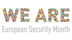 """ENISA launches new online campaign inviting citizens to be the """"face"""" of European Security Month"""