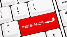 ENISA report calls for kick-start in cyber insurance market