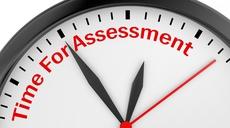 CSIRT maturity evaluation process - How is CSIRT maturity assessed?