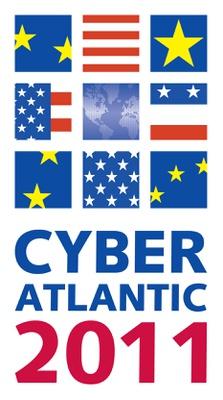 Cyber Atlantic 2011 logo-high res.