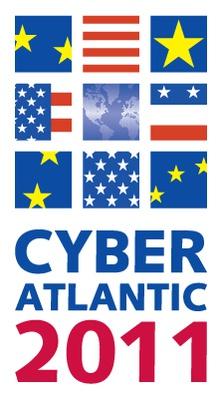 Cyber Atlantic 2011 logo -low res.