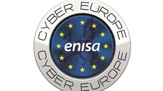 Cyber Europe 2016: Key lessons from a simulated cyber crisis