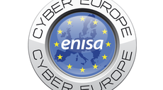 Cyber Europe 2016: the pan-European exercise to protect EU Infrastructures against coordinated cyber-attack