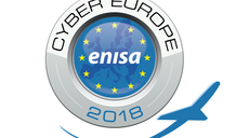 Cyber Europe 2018 – Get prepared for the next cyber crisis