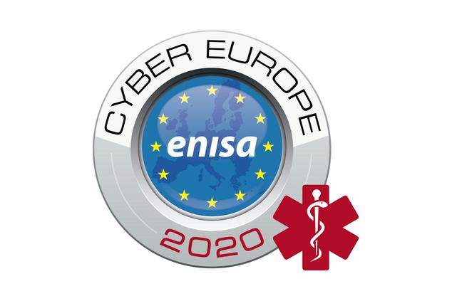 Cyber Europe 2020 postponed