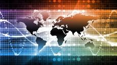 Cyber Exercise Stocktaking