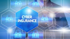 Cyber Insurance: A look at recent advances, good practices and challenges by ENISA