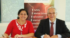 Cyber-security collaboration agreement between ENISA & European standardisation bodies, CEN and CENLEC