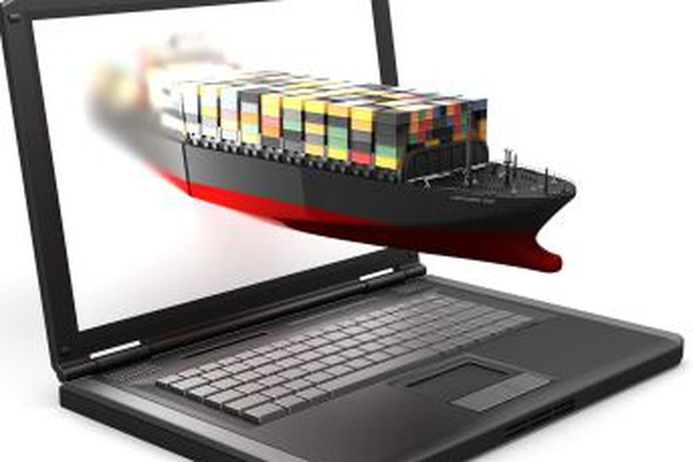 Maritime Cyber Security Workshop in Brussels
