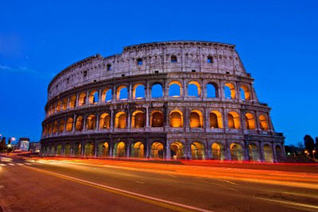 Cyber Security & Innovation in focus in Rome