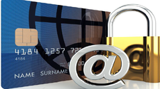 Cyber security key for the successful adoption of mobile payments