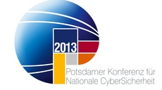 Cyber-threats in focus at German national cybersecurity conference, Potsdam