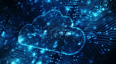 Cybersecurity certification: lifting the EU into the cloud