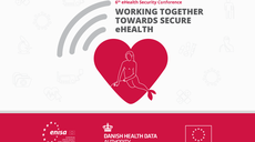 Cybersecurity in Healthcare: Online Conference Series to Address Sector's Key Cyber Challenges