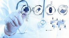 No clean bill of health for cyber security incidents in healthcare: time for a sanity check