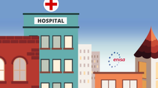 Cybersecurity in the healthcare sector during COVID-19 pandemic