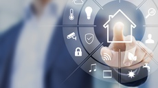Cybersecurity in the home: ECSM Week 3