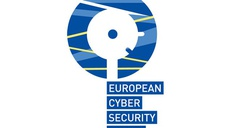 Cybersecurity is a shared responsibility: 2018 European Cyber Security Month kicks off