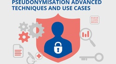 Cybersecurity to the Rescue: Pseudonymisation for Personal Data Protection