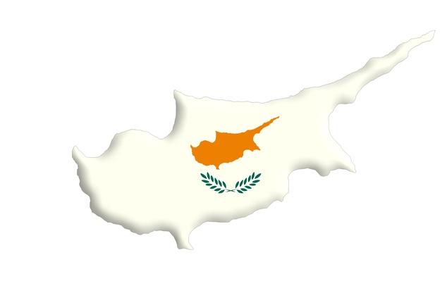 Cyprus CERTs delegation visit to ENISA