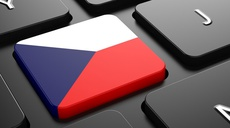 Czech Cyber Security Centre inaugurated in Brno, 13 May