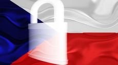 Czech Cyber Security Strategy for 2011-2015 published