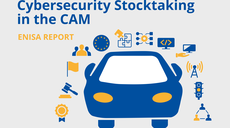 Deep Dive into the Connected and Automated Mobility (CAM) Ecosystem: New Report