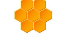 "Digital traps -""Honeynet"" workshop by CERT Polska and ENISA"