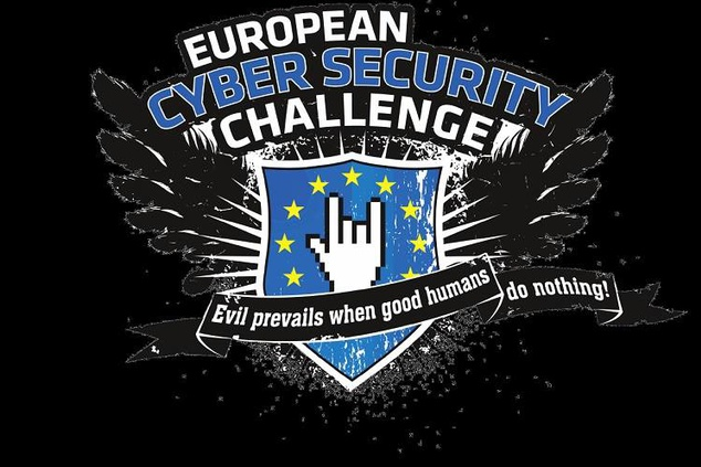 Discovering the Top Young European Master Hackers