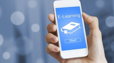 E-learning platform by ENISA on National Cyber Security Strategies