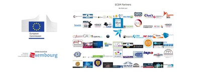ECSM partners.jpg