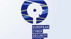 2nd Week ECSM: Cyber Safety