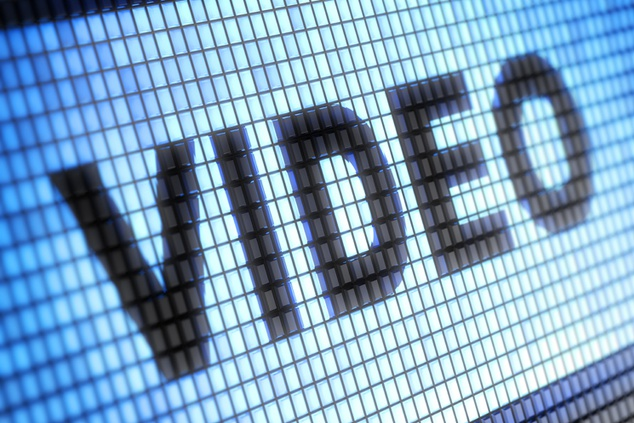 New video - Major incidents in the electronic communications sector: Results of the 2012 report