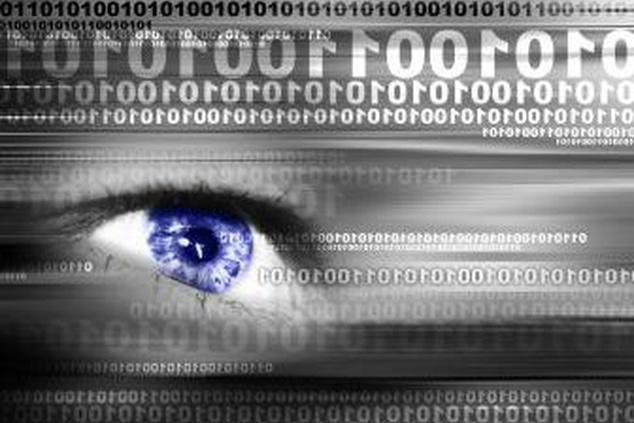 Emerging Future Risks video clip