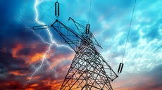 Energy: cyber security is crucial for protection against threats for smart grids which are key for energy availability claims EU cyber security Agency in new report