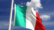 ENISA 2009-report on Cloud Computing-now available in Italian