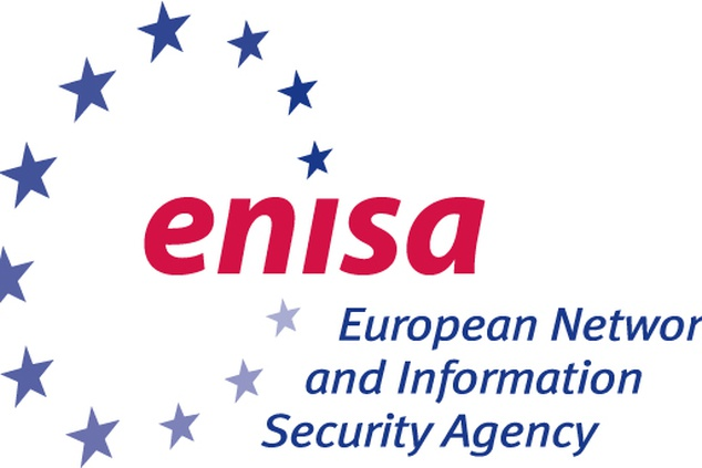 ENISA Accounting Officer appointment