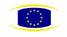 ENISA agreement endorsed