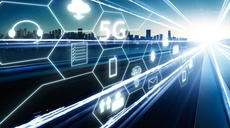 ENISA and BEREC join forces to discuss the cybersecurity landscape of IoT and 5G