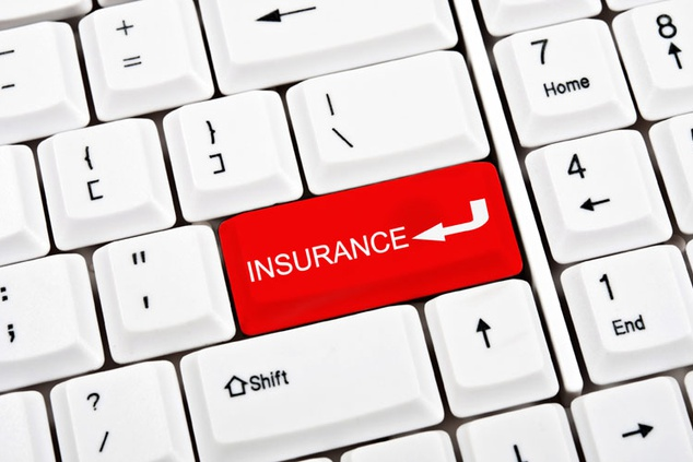ENISA and ITRE discuss cyber insurance