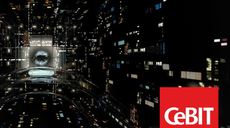 ENISA at CeBIT: The role of cybersecurity within the new digital environment